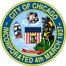 Volunteer Seminar — Chicago, IL (2-22-2020)